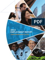 CBS_EmploymentReport13.pdf