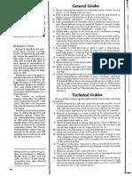 Donchian General Guide.pdf