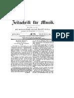 Moscheles' Schumanniana 1836.pdf