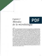 Microbiologia Stanier Edicion 2 Capitulo 2