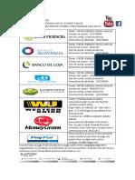 _PAGOS2018C3D.pdf