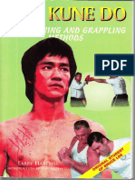 JKD_conditioning_grappling.pdf