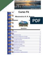 R. R. Soares - Curso Fé.doc