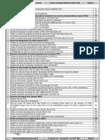 TREINAMENTO COMMON RAIL.pdf