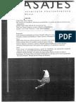 Capitalismo espiritual - Pasajes_2014.pdf