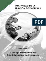 Código de Ética.pdf