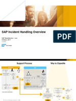 SAP Incident Handling_2.0