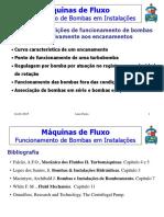 CondiçõesFuncionamentoBombasInstalações.pdf