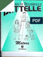 Manual Eos 11