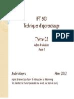 02 arbre de decision hiv 2012 part I.pdf