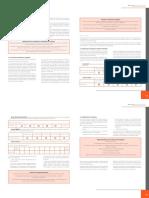 Páginas DesdeGuia Para La Medicion Directa de La Satisfaccion de Los Clientes