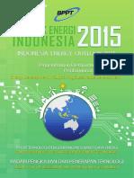 BPPT-Outlook Energi Indonesia 2015.pdf