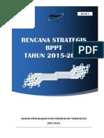 Renstra BPPT 2015-2019_LAKIP_19_01_2017