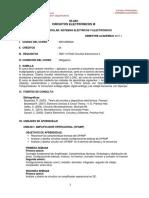 8.3.Circuitos-Electrónicos-III-2017-I.pdf