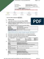 FICHA KIHATE.pdf