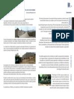 Dialnet-ArquitecturaYHabitat-3619683.pdf