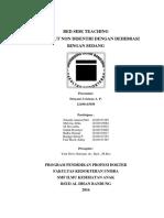 BST - DIARE AKUT NON DISENTRI - AVI - revisi oleh dr Yani SpA.docx