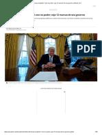 Donald Trump completa 1 ano no poder; veja 12 marcas de seu governo _ Mundo _ G1.pdf