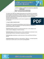 Actividad_2 aditivos analisis y control de calidad