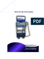 Manual_IXTetra_Rev002.pdf