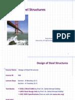 steel_th_1.pptx