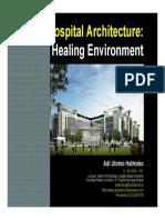 AdiHatmoko-Hospital.pdf