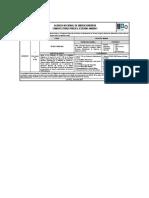 Convocatorias Convocatoria Id 45 170428 0805 0