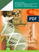 Casos de Éxito de la Biotecnologia.pdf