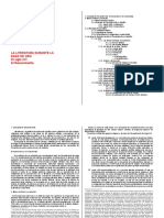 1Bach_textos-3evaluacion.pdf