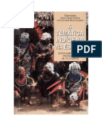 Aracy Lopes- Temática Indígena no Brasil.pdf