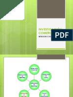 Ficha 1 Introduccion a La Inv de Mercados