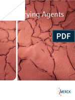 Drying Agents-1.pdf