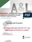 01ppt Repaso 1 Alumno b