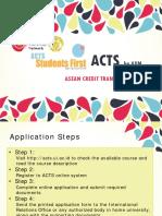 14_ACTS-Application Procedure-AUN-KU Winter Seminar.pdf
