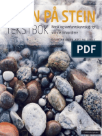 202 Stein-på-Stein-Tekstboka.pdf