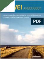 250 På-Vei-Arbeidsbok Vezbanje.pdf