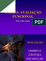 Mtaf - Ombro e Cintura Escapular.pdf-1