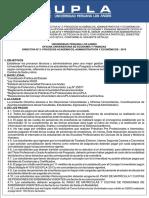 directiva_upla2015.pdf