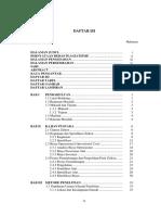 Skripsi - Perhitungan Operasional Tambang Emas