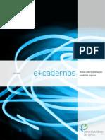 E+Cadernos