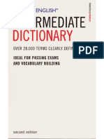 Easier English Intermediate Dictionary.pdf