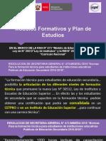 5_MODULOS_FORMATIVOS.pdf