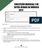 Prova Musica2017