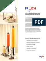 Get Frilich Catalog 2017 2018