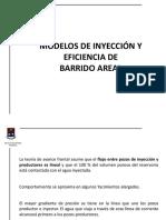 3.- MODELOS DE INYECCIÓN Y EFICIENCIA DE BARRIDO.pptx