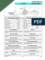 SP5080.pdf