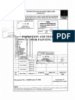 GK001-QA-IT-006 Inspection and test plan for painting.pdf