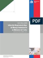 GPC-IRA-MENORES-5-años.pdf