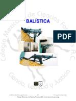 balistica_terminos-1.pdf