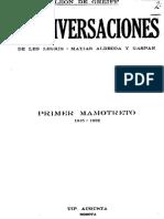 Tergiversaciones.pdf